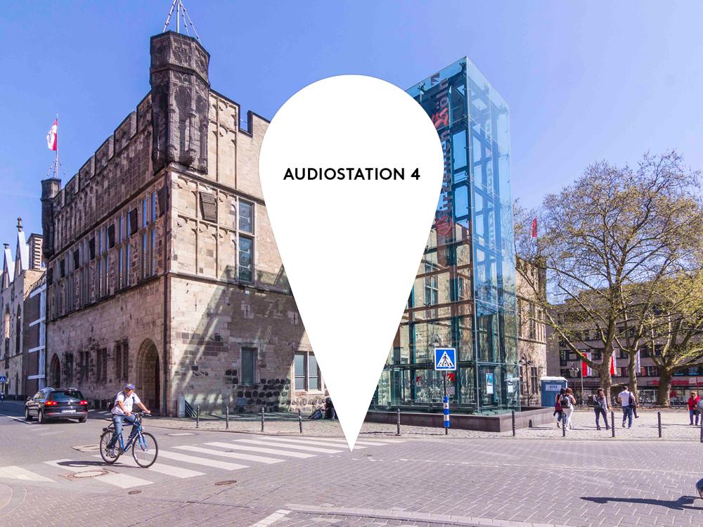 Verortung-Audiobeiträge-karte7.png