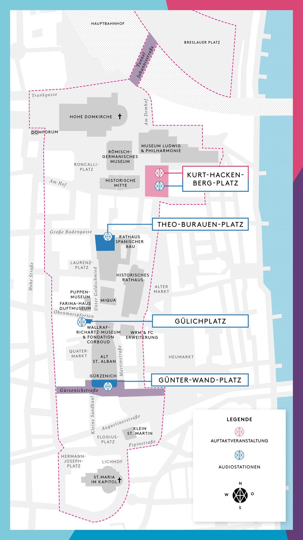 Stadtplan.png