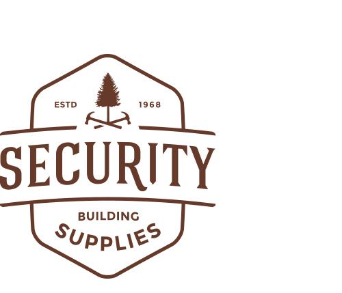 LogoSecurity_600x800.jpg