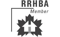 RRHBA_193x121_Logo.jpg