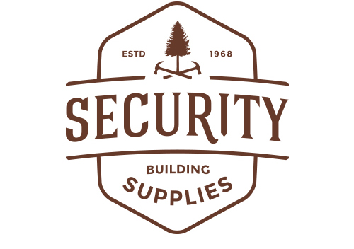 LogoSecurity_600x800.jpg