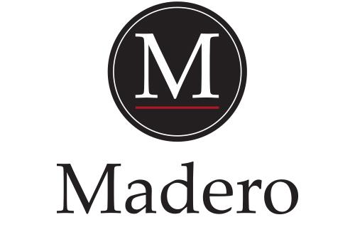 Madero_500x359.jpg