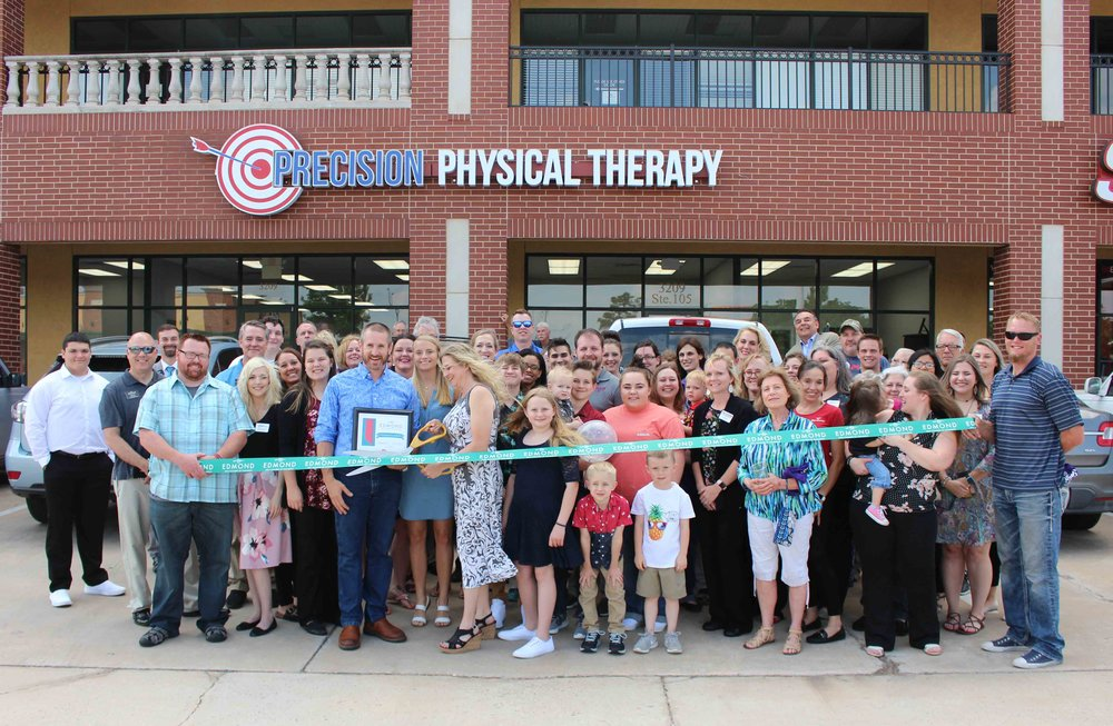 Precision Physical Therapy-1.JPG