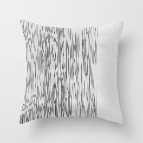 society 6 pillow.jpg