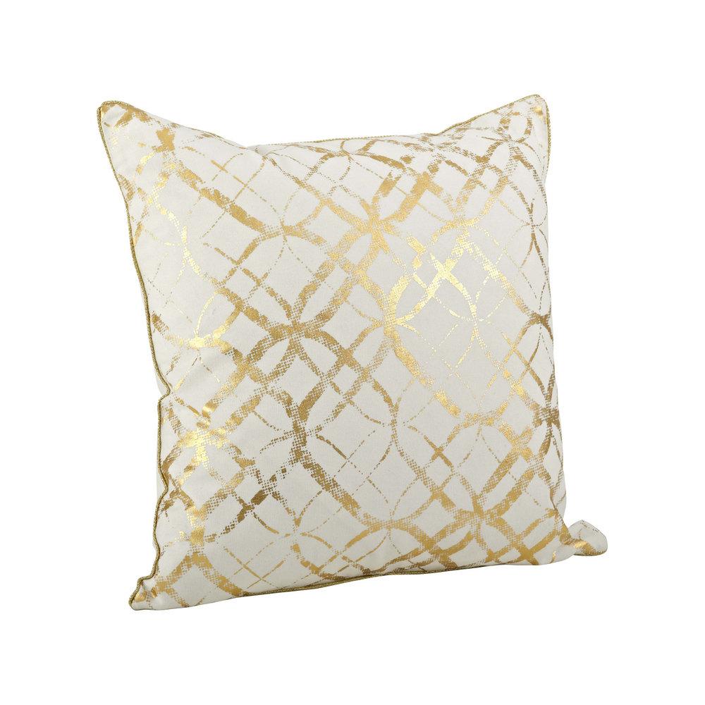 joss and main pillow.jpg