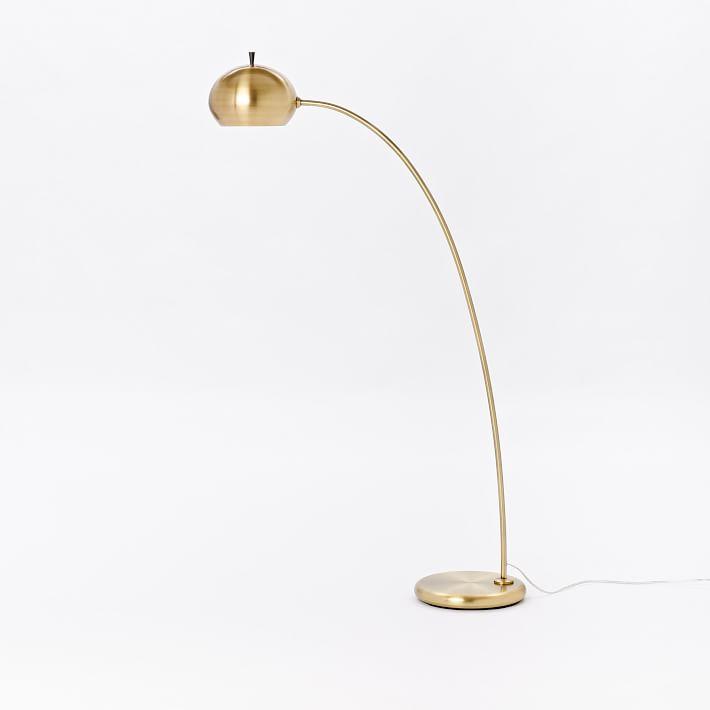 Design Board Mid Century Bistro Lamp.jpg