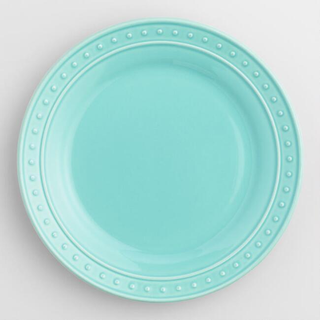 Design Board Mid Century Bistro Plate 2.jpg