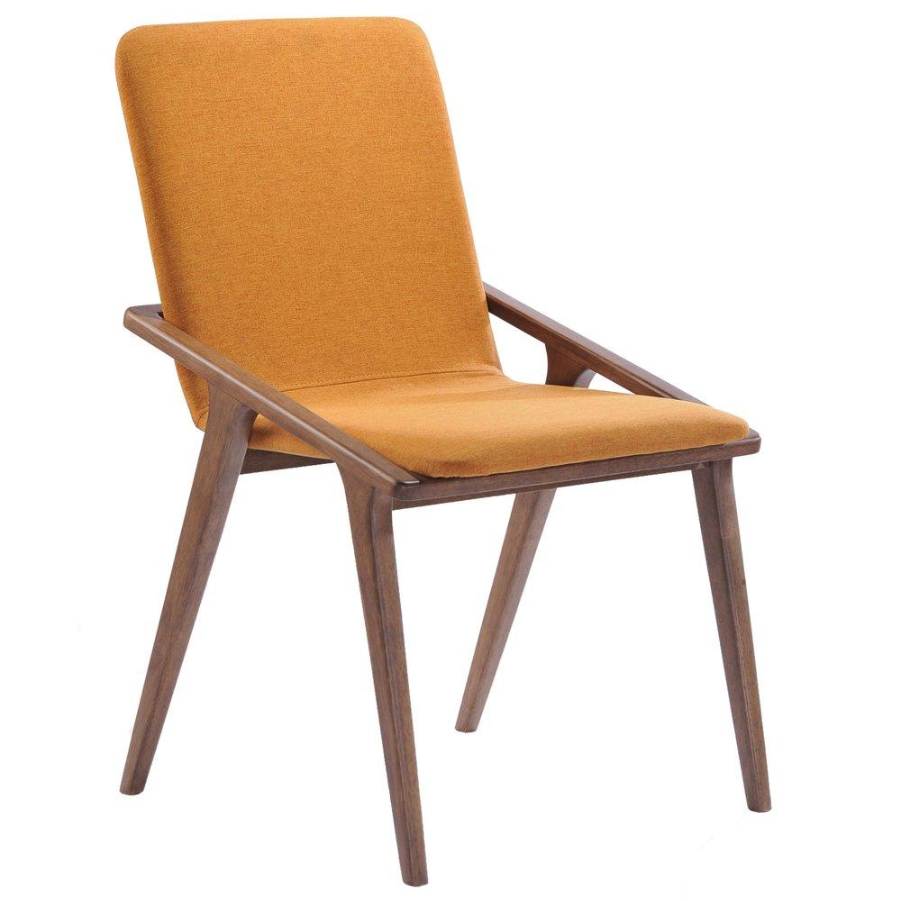Design Board Mid Century Bistro Chair.jpg