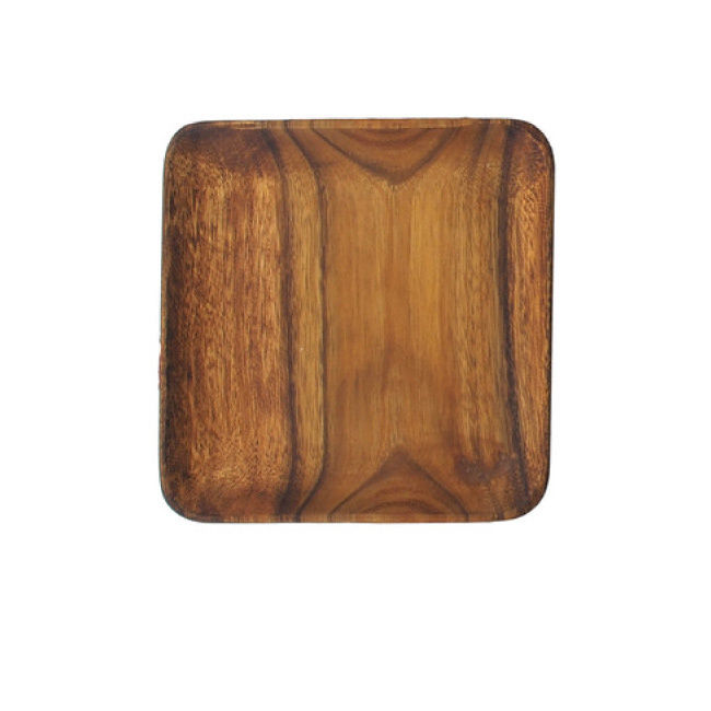 Design Board Mid Century Bistro Plate.jpg