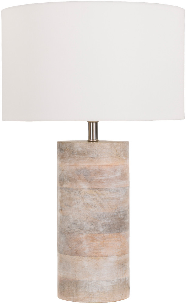 Design Board Bedroom Lamp.jpg