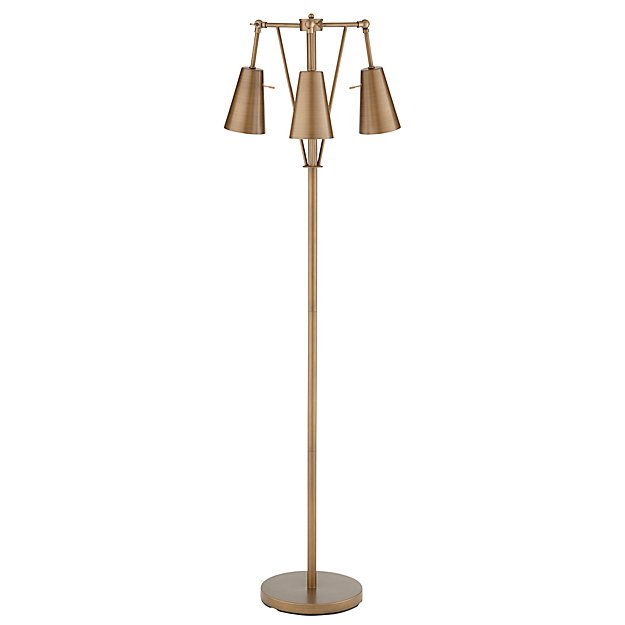Design Board Bedroom Floor Lamp.jpg