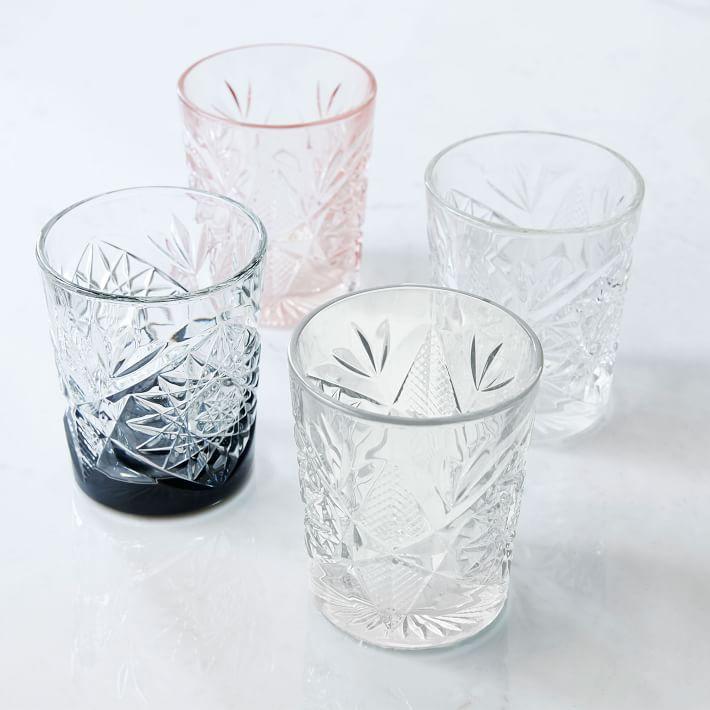 Glassware 1.jpg