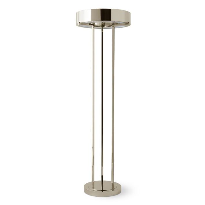 Design Board Living Jungle Floor Lamp.jpg