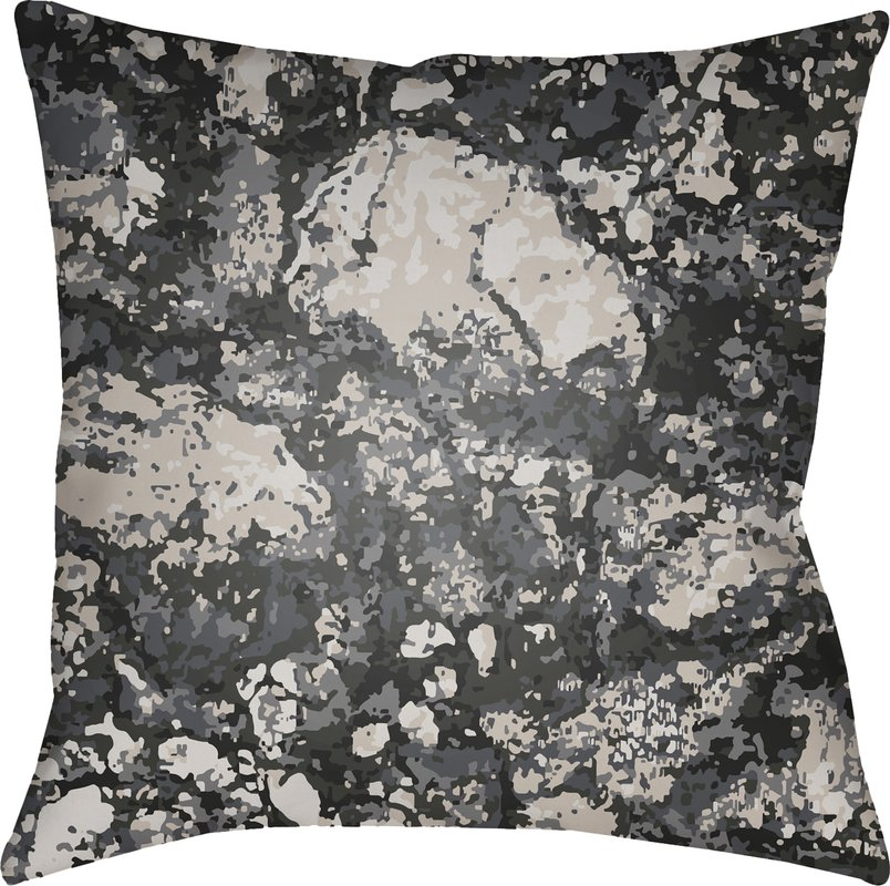 Design Board Living Jungle Pillow 2.jpg