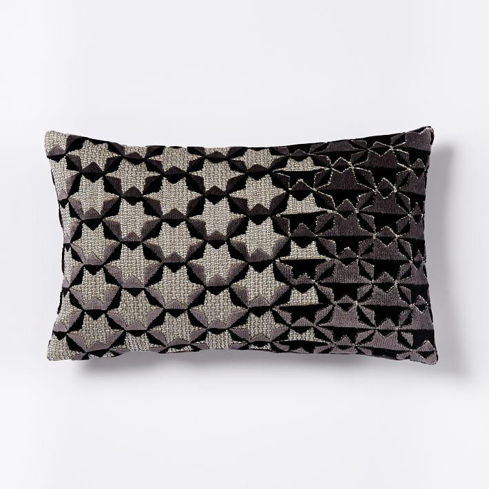 Design Board Living Jungle Pillow 1.jpg