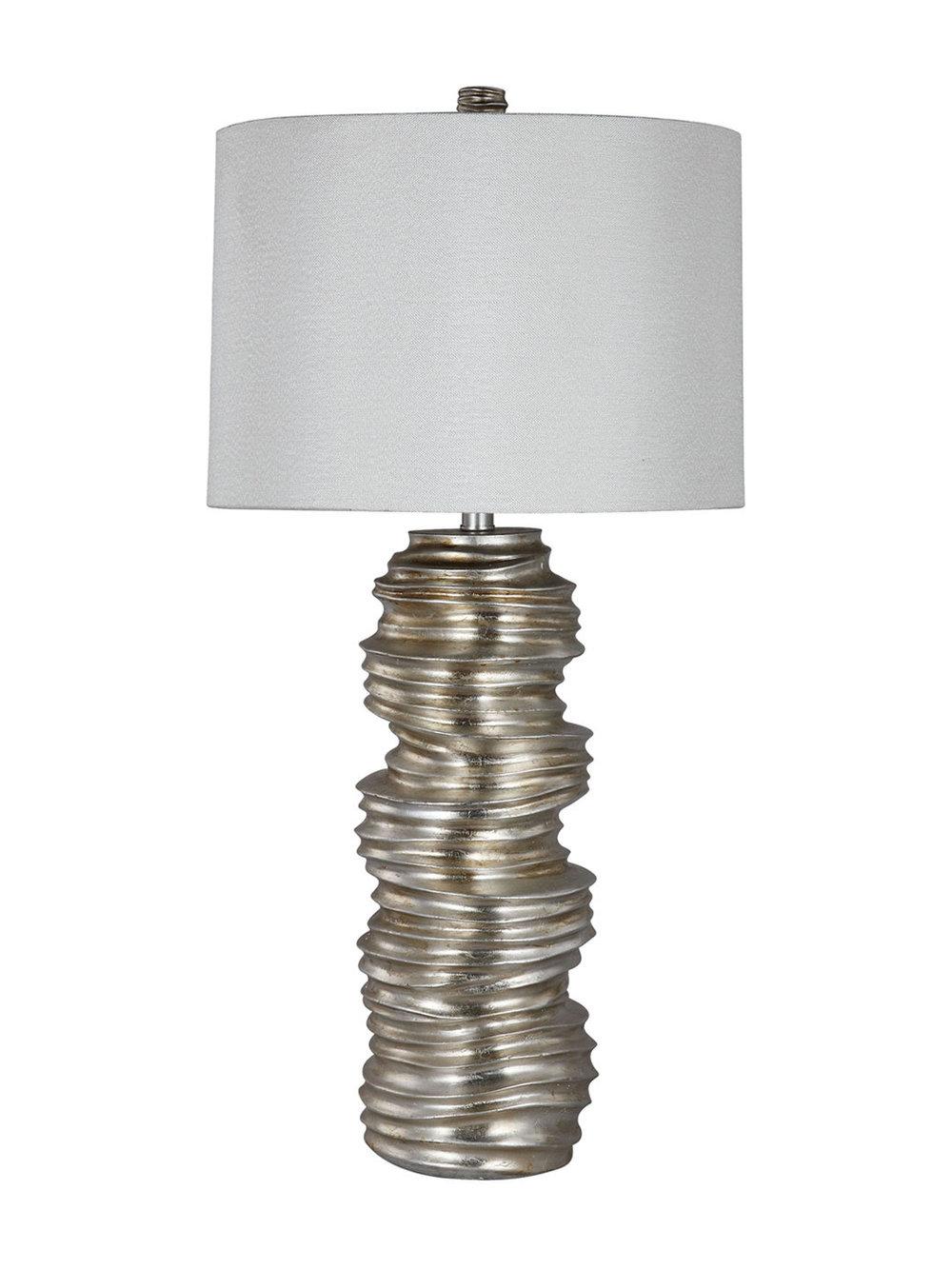 Design Board Living Jungle Lamp.jpg