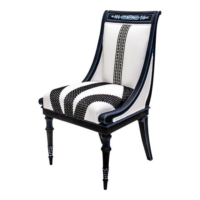 Design Board Living Jungle Chair.jpeg