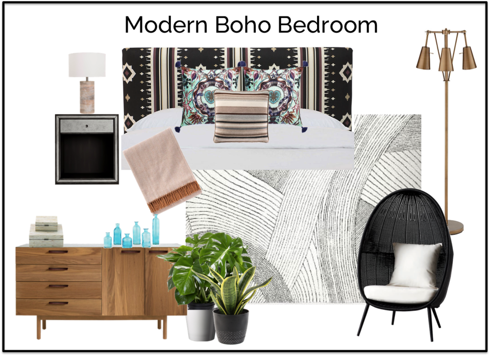Design Board Modern Boho Bedroom Updated.png