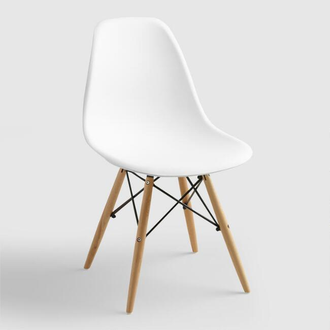 Design Board Modern Rustic Chairs.jpg