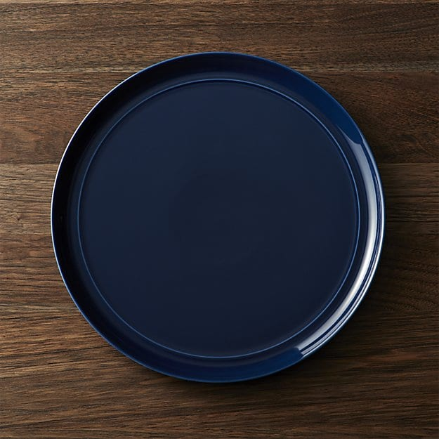 Design Board Modern Rustic Dinner Plate.jpg