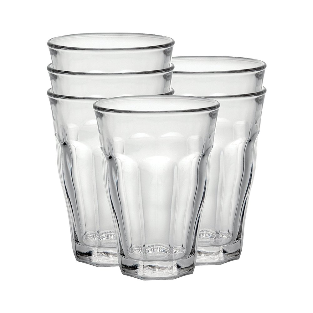 Design Board Modern Rustic Glasses.jpg