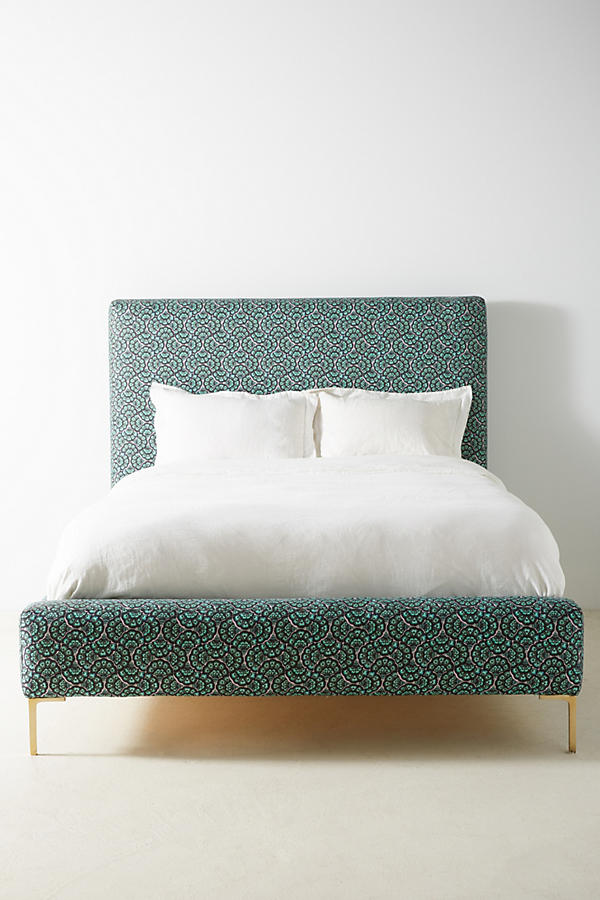 Design Board Liberty Love Bed.jpeg