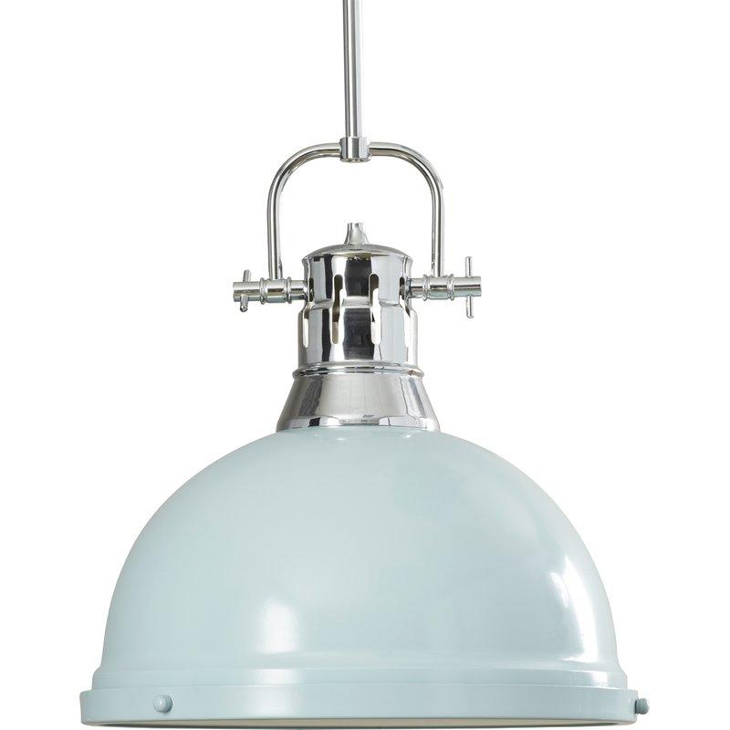 Design Board Liberty Love Lamp.jpg