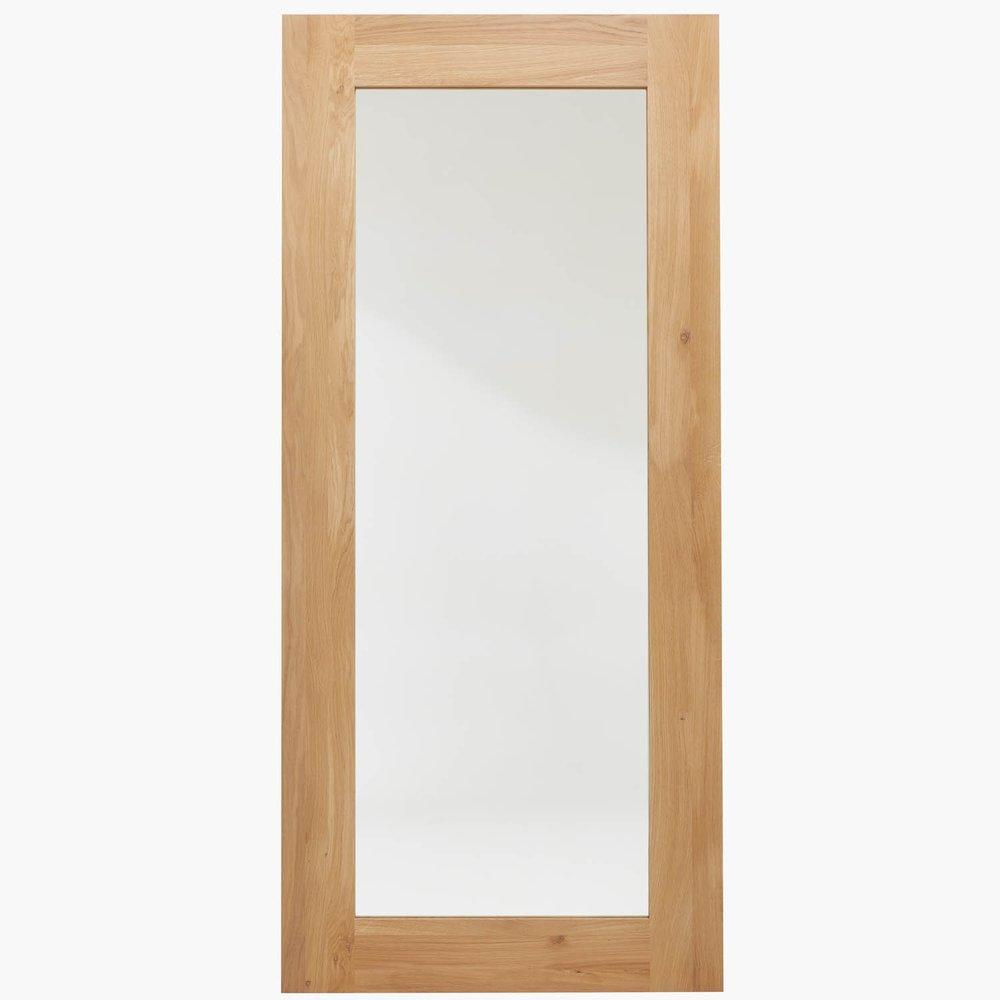 Design Board Liberty Love Mirror.jpg