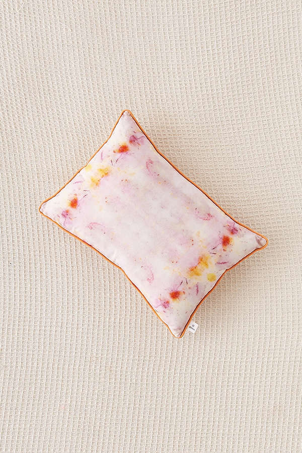 Design Board Liberty Love Pillow 1.jpeg