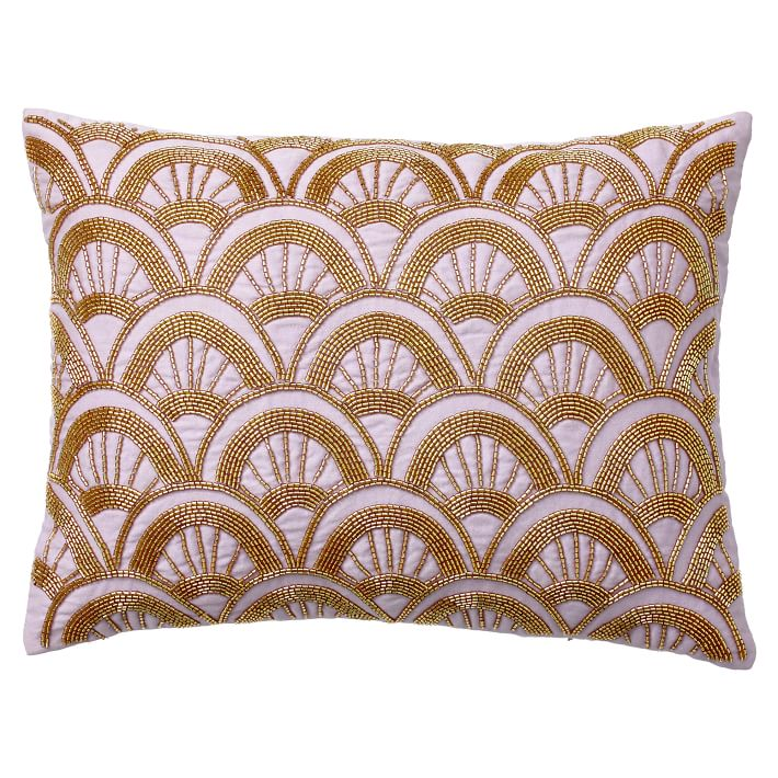 Design Board Chesterfield Central Pillow.jpg