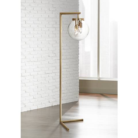 Design Board Chesterfield Central Floor Lamp.jpeg