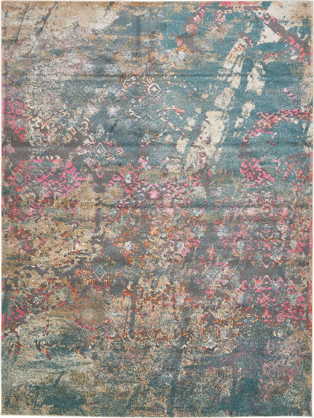 Design Board Chesterfield Cenral Rug.jpg