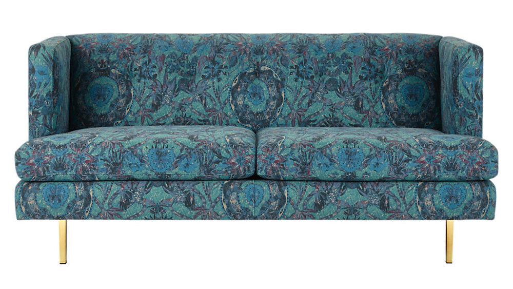 Design Board Small Space Living Sofa.jpeg