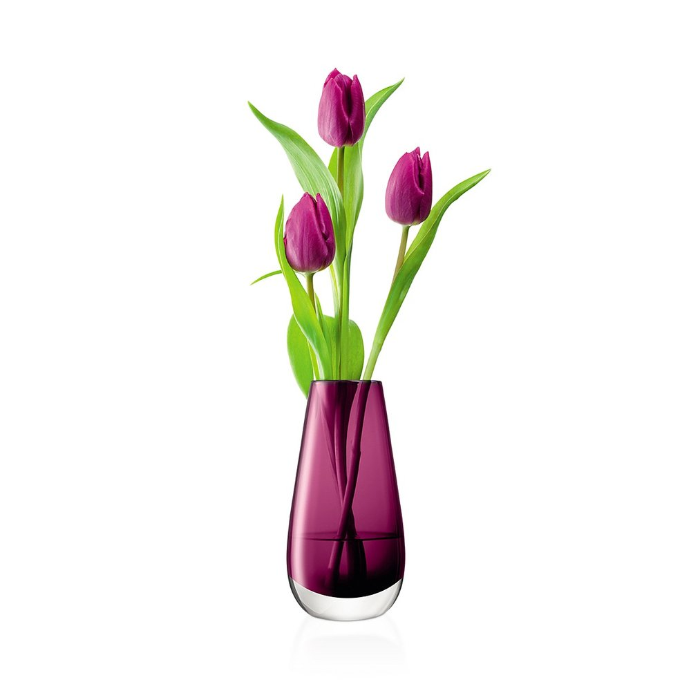 Design Board Small Space Living Vase.jpeg