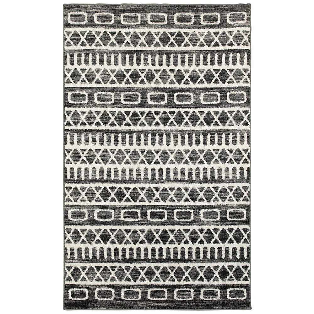 Design Board Small Space Living Rug.jpg