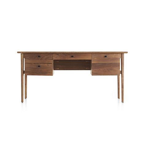 Design Board Office Desk.jpg