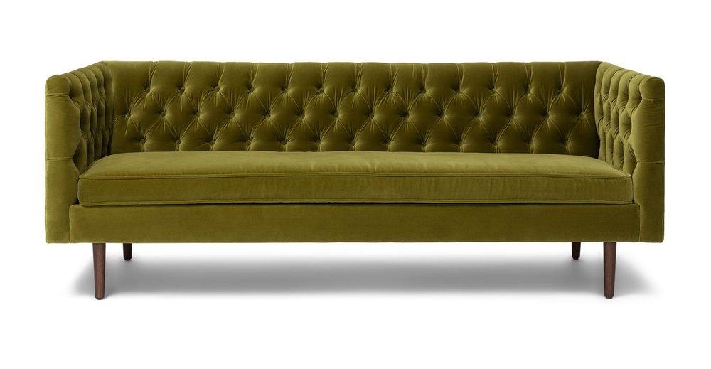 Design Board Office Sofa.jpg
