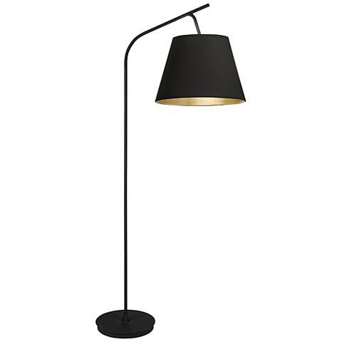 Design Board Office Floor Lamp.jpeg