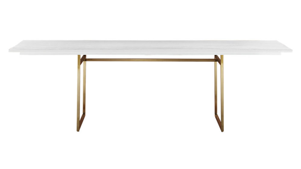 Design Board Peacock Dining Table.jpeg