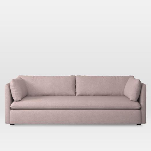 Design Board Wavy Navy Sofa.jpg