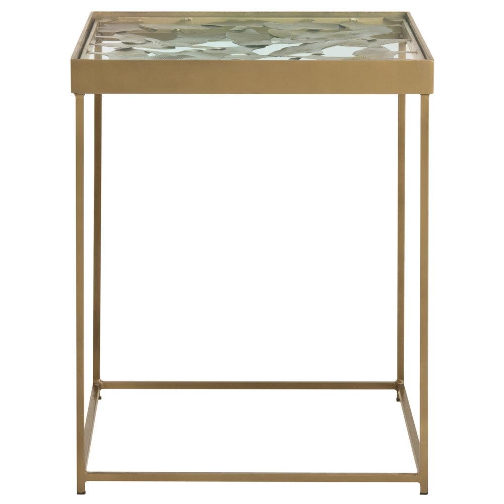 Design Board Wavy Navy Side Table.jpg