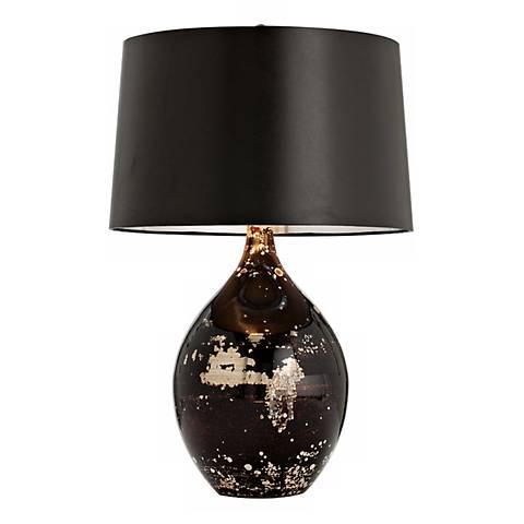 Design Board Wavy Navy Table Lamp.jpeg