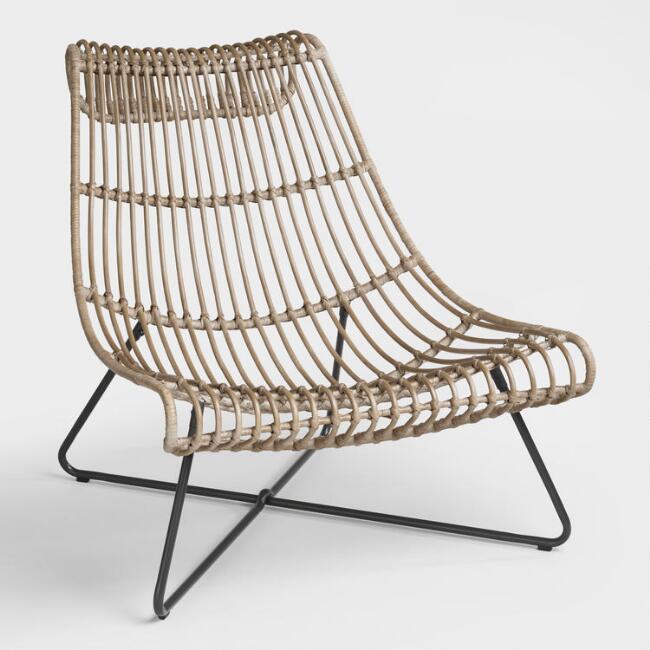 Design Board Wavy Navy Chair.jpg