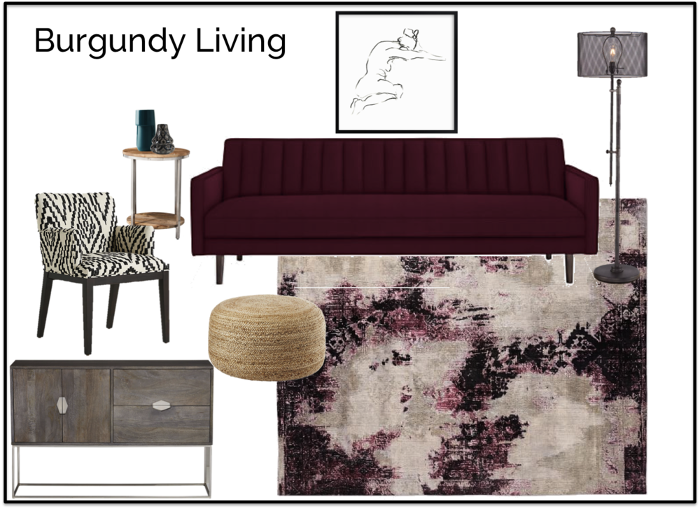 Design Board Burgundy Living.png