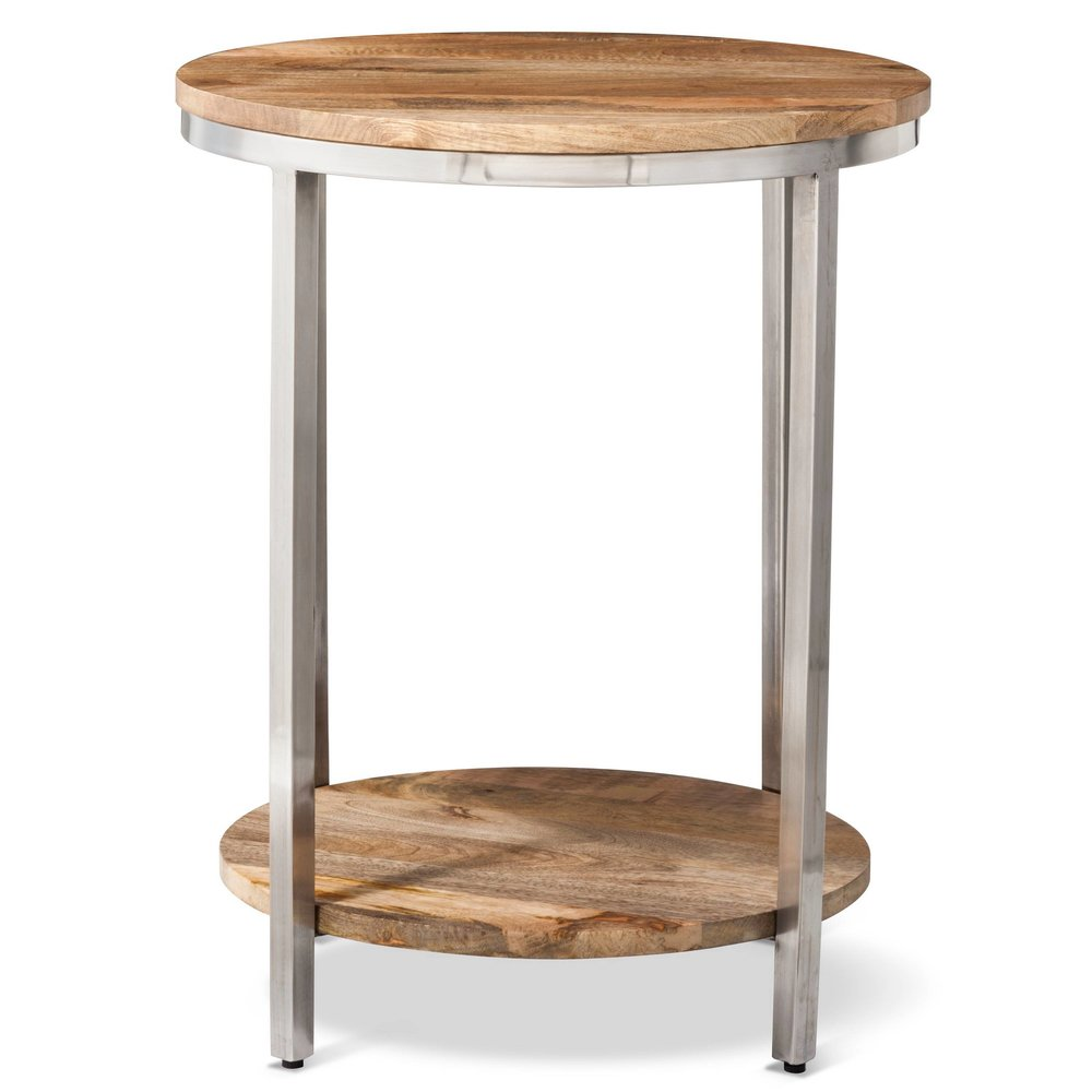 Design Board Burgundy Living Side Table.jpeg
