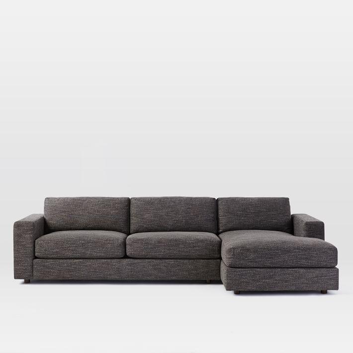 Design Board Low and High Budget Living Sofa 2.jpg