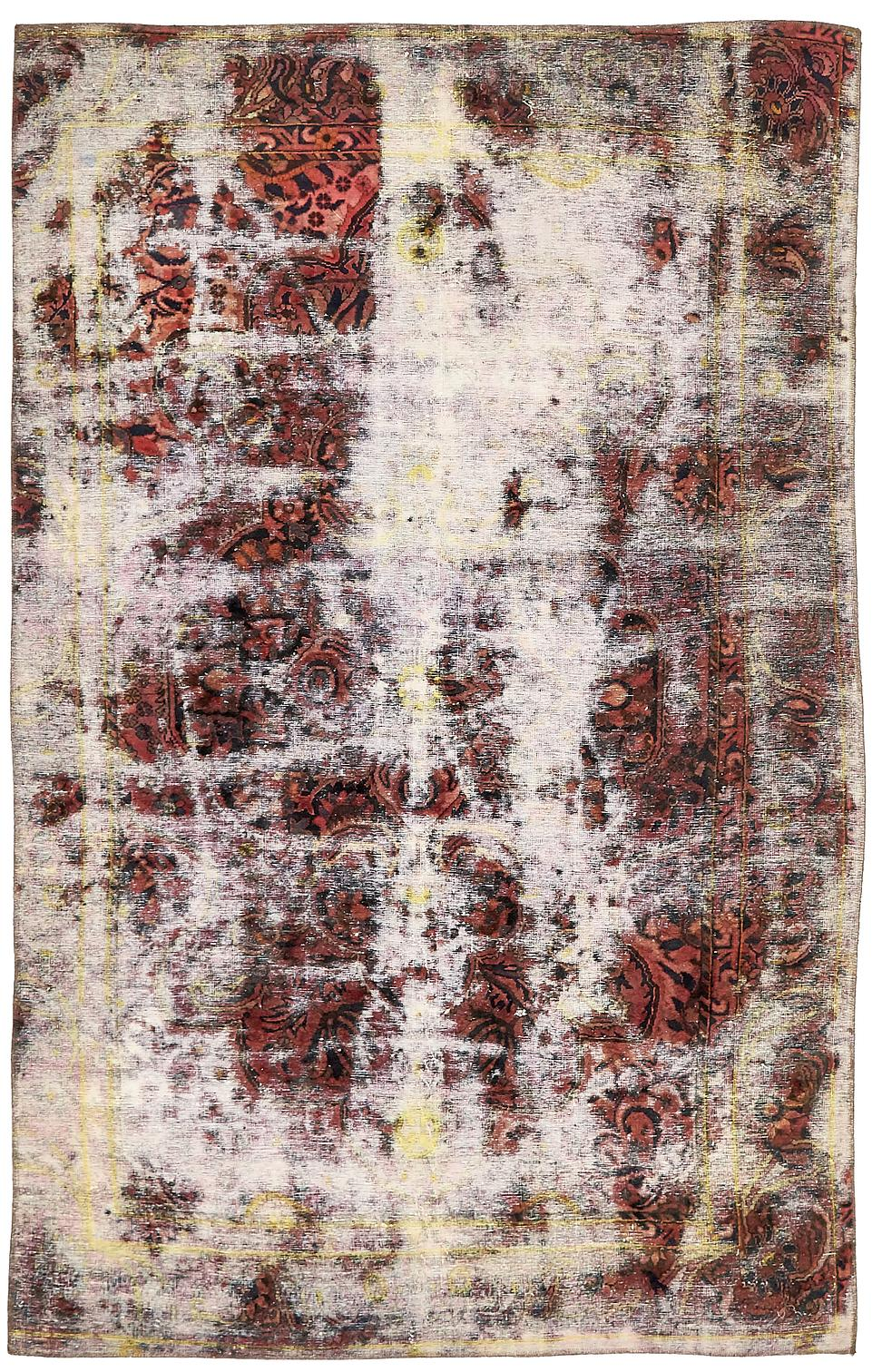 Design Board Low and High Budget Living Rug 2.jpg