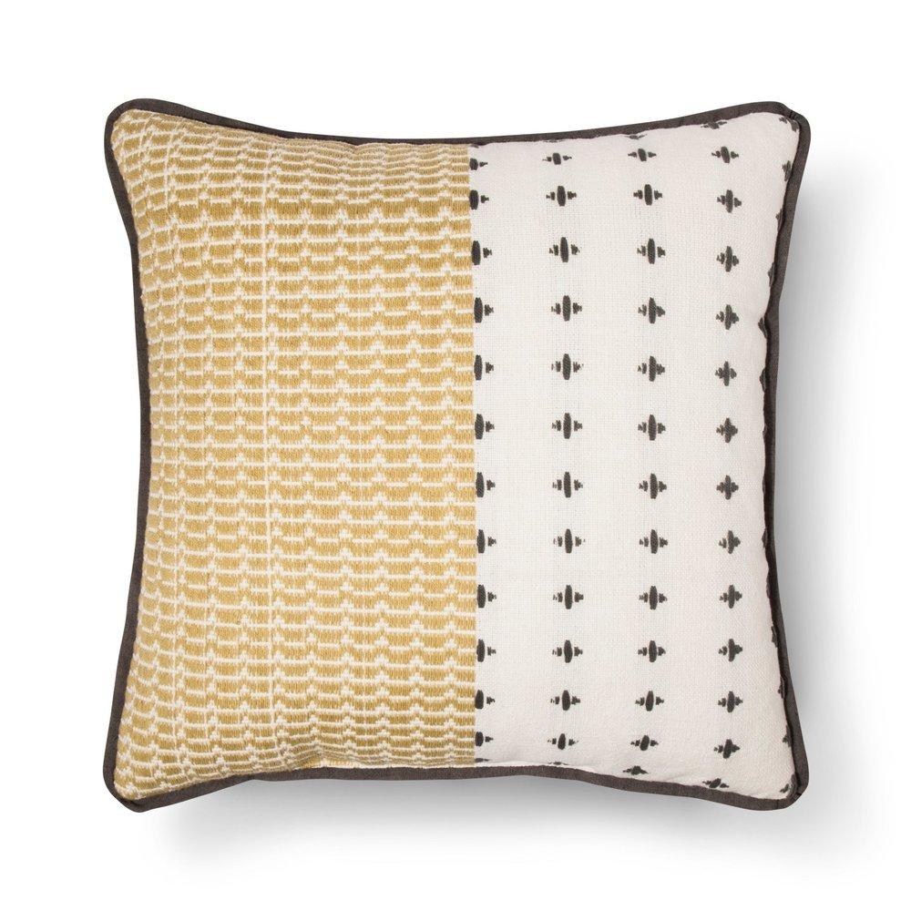 Design Board Low High Living Pillow 1 2.jpeg
