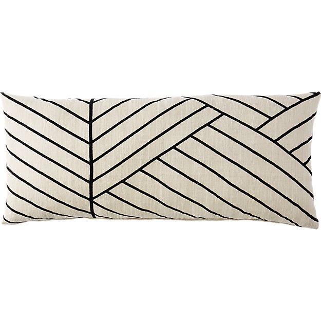 Design Board Low High Living Pillow 2 2.jpg