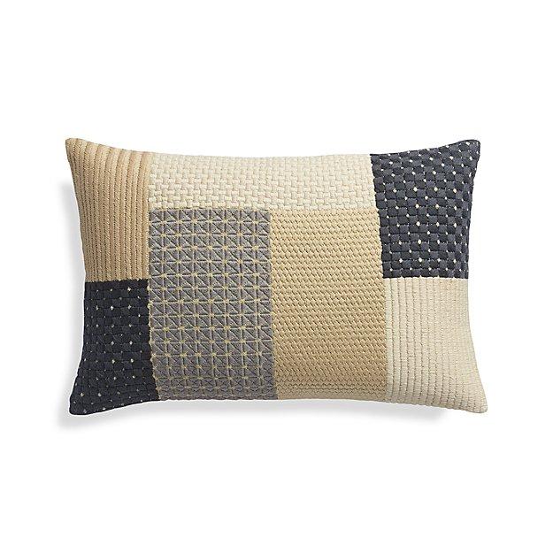 Design Board Low High Living Pillow 32.jpg